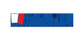 Polska Izba Logo